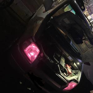 ワゴンR MC11S のカスタム事例画像 のんさんの2019年05月26日01:12の投稿