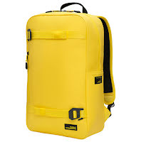 LIMITED EDITION The Scholar 17L Bright Yellow (20/21)