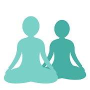 Mindfulness for Children - Meditation for Kids App  Icon