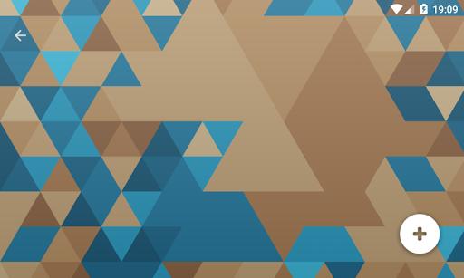 Wall Bard: Wallpaper Generator|玩個人化App免費|玩APPs