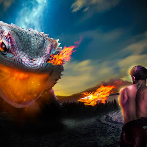 Rage Of Dragons.jpg