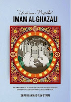 Untaian Nasihat Imam al-Ghazali | RBI