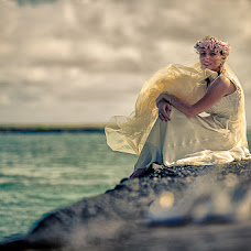 Wedding photographer Alexandre Grand (AlexandreGrand). Photo of 29.08.2014