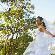 Wedding photographer Quin Drummond (drummond). Photo of 30.03.2017