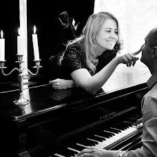 Wedding photographer Anastasiya Belyakova (Bellefoto). Photo of 05.01.2016
