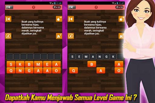 Asah Otak Game apkpoly screenshots 5