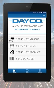 Dayco – Catalog EMEA-India screenshot 10