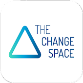 The Change Space