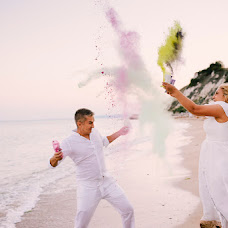 Fotograful de nuntă Dragos Done (dragosdone). Fotografia din 27.10.2017