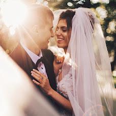 Wedding photographer Valeriya Voynikova (vvpht). Photo of 20.09.2017