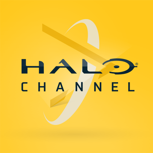 Halo Channel