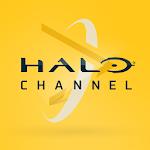Halo Channel 3.0.0.181 Apk