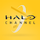 Halo Channel Download on Windows