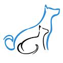 Mascotas Bienvenidas 2.0 icon
