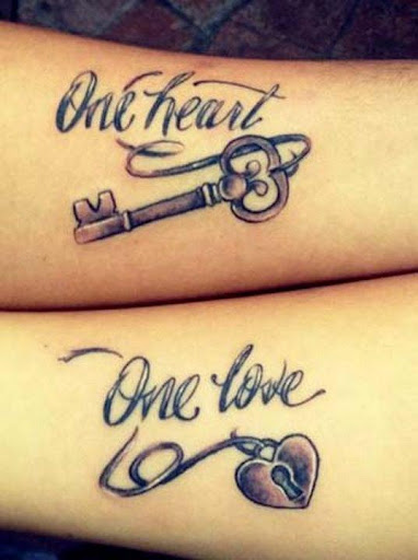 Small Tattoos Girls Ankle Neck Wrist Hand Designs Apk Download Apkpure Ai