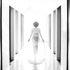 Wedding photographer Aburizal Rizki (Aburizalrizki). Photo of 16.07.2018