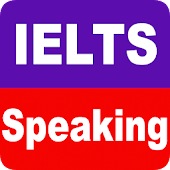 IELTS Speaking - Practice test,Cue card & Samples
