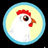 Guide For Egg Inc