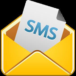 Отправка смс бесплатно