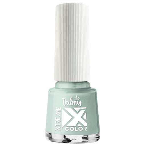 Esmalte Valmy Xtreme Color 43 Blue Love