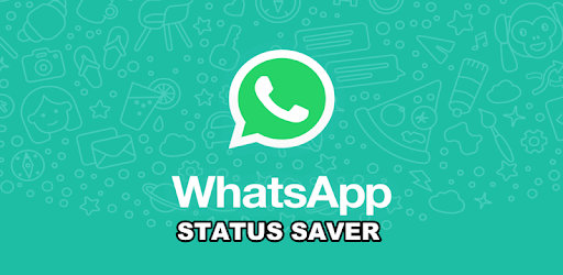 Best Whatsapp Status Saver Apps Bei Google Play
