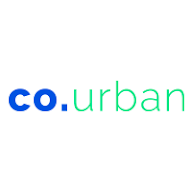 Co.Urban