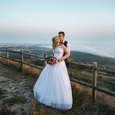 Wedding photographer Paulo Flop (FLOP). Photo of 25.08.2018