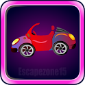 Escape Games Zone-172 icon