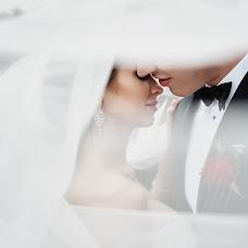 Photographe de mariage Aleksandr Shevcov (AlexShevtsov). Photo du 15.03.2018