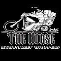 The Horse BC Marketplace icon