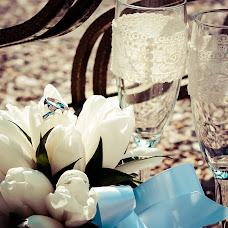 Wedding photographer Valeriya Pashko (LerAnda). Photo of 29.05.2014