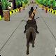 Street Archer Run Download on Windows
