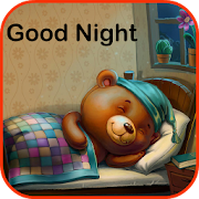 Good Night Wishes & Blessing Android APK Free Download