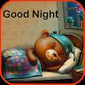 com.miko3apps.goodnightwishes