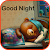 Good Night Wishes & Blessing file APK for Gaming PC/PS3/PS4 Smart TV