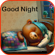 Good Night Wishes & Blessing apk