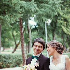 Wedding photographer Yuliya Artamonova (JuliaArtamonova). Photo of 20.07.2015