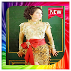 Modern Kebaya Ideas icon