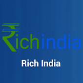 Rich India Recharge