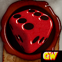 Warhammer 40,000: Assault Dice icon