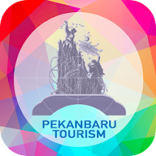 Pekanbaru Tourism Download on Windows