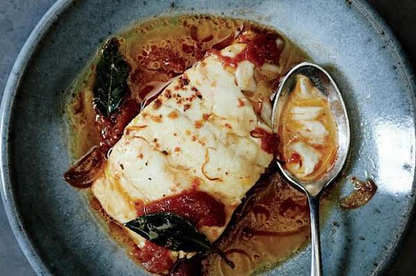 Picture From Epicurious.com