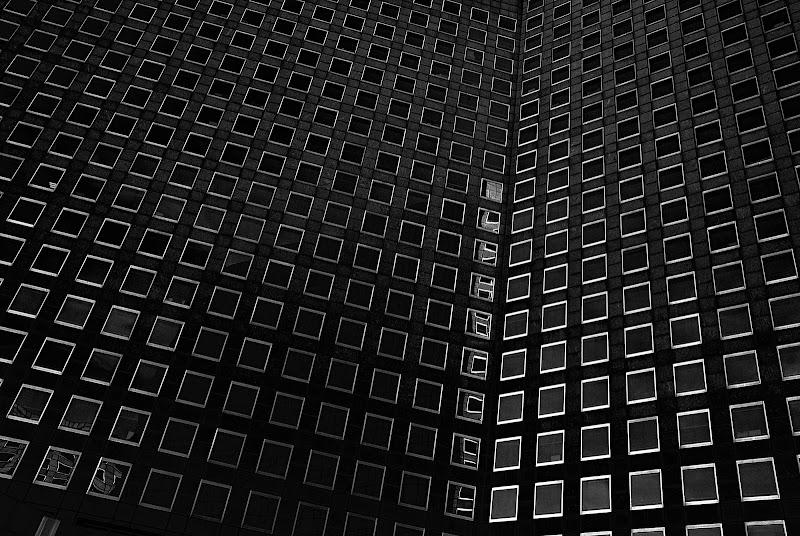 mille finestre di aldopaolo