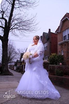 Wedding photographer Miguel Ostos (ostos). Photo of 18.01.2017