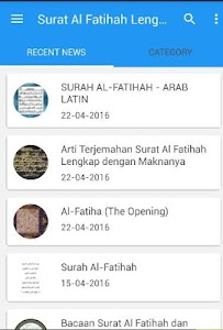 Unduh Surat Al Fatihah Arab Latin Apk Versi Terbaru 240