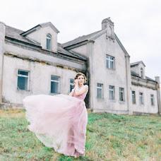 Wedding photographer Sergey Mateyko (SergeiMateiko). Photo of 16.05.2016
