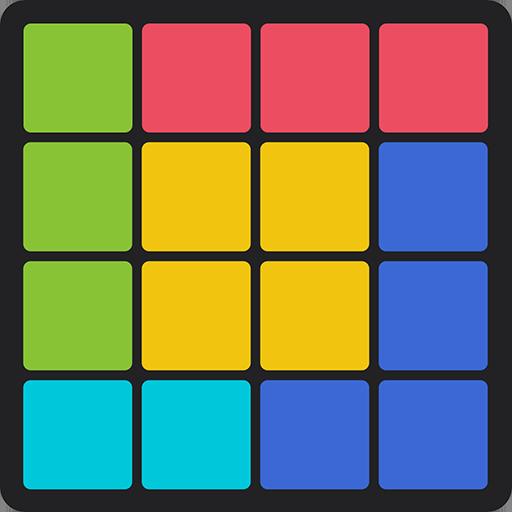 Block Jam! (game)