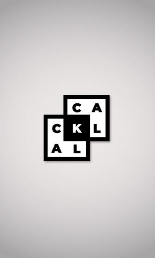 KLAC  image 2