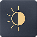 Night Mode Screen Dimmer icon