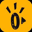 PICOS GRILL · CHICKEN BURGUERS icon